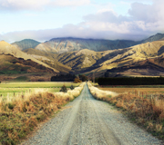 Cheap Ireland Vacation Package