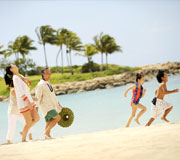 Cheap Oahu Vacation Package