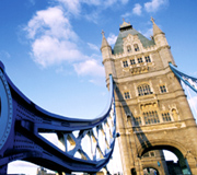 Cheap London Vacation Package
