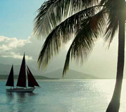 Cheap Tobago Vacation Package